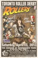ToRD Poster April 2013