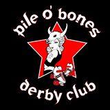 Pile O' Bones Logo